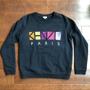 🦊Kenzo Sweater